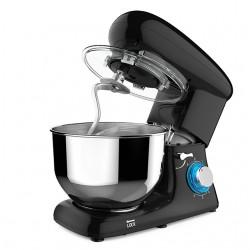 Μίξερ - Κουζινομηχανή 5,5 lt   1400W