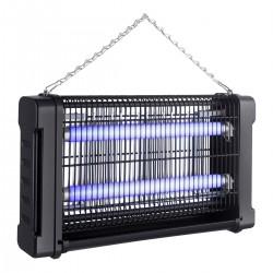 Ηλεκτρική Παγίδα Κουνουπιών - Εντόμων 16watt