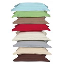 Πάπλωμα υπέρδιπλο Art 1530 Stripe σε 8 χρώματα