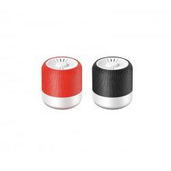 Ασύρματο ηχείο Bluetooth – Bass Speaker – M12