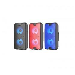 Ασύρματο ηχείο Bluetooth – CS20 – 204121
