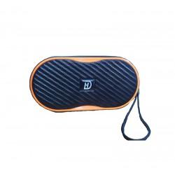 Ασύρματο ηχείο Bluetooth – D06 – 881421 – Orange