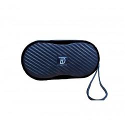 Ασύρματο ηχείο Bluetooth – D06 – 881421 – Black