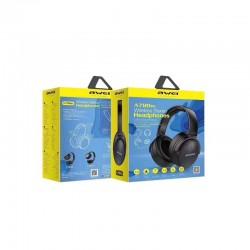 Ασύρματα ακουστικά - Headphones - A780BT - AWEI