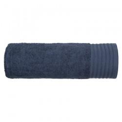Πετσέτα προσώπου Art 3030 σε 18 αποχρώσεις - 50x100 Μπλε Beauty Home