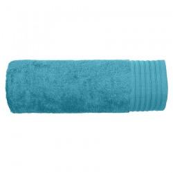 Πετσέτα προσώπου Art 3030 σε 18 αποχρώσεις - 50x100 Βεραμάν Beauty Home