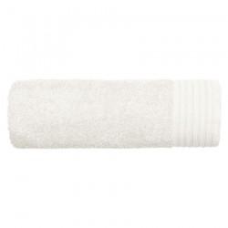 Πετσέτα μπάνιου Art 3030 σε 18 αποχρώσεις - 80x150 Εκρού Beauty Home