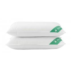 Μαξιλάρι ύπνου με Aloe Vera Art 4002  50x70  Λευκό