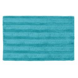 Ταπέτο μπάνιου σε 5 χρώματα Art 3124