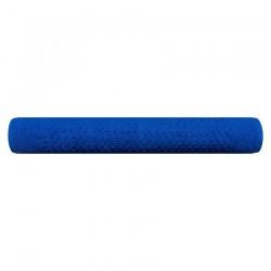 Ταπέτα μπάνιου Art 3030 σε 15 αποχρώσεις - 50x80 Μπλε Beauty Home
